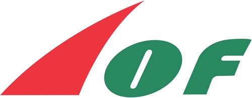 MTB Orienteering World Cup 2018