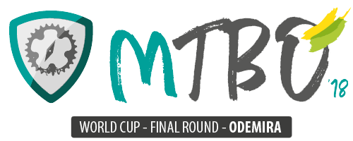 MTB Orienteering World Cup 2018